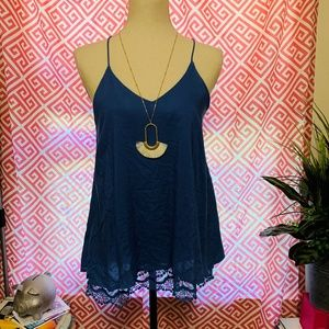 NWT By Together Tank
